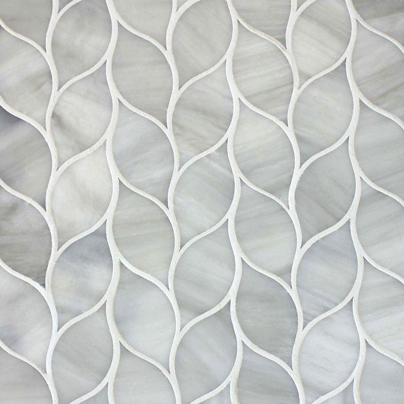 Tile Design On Pinterest Cement Tiles Modern Bathroom