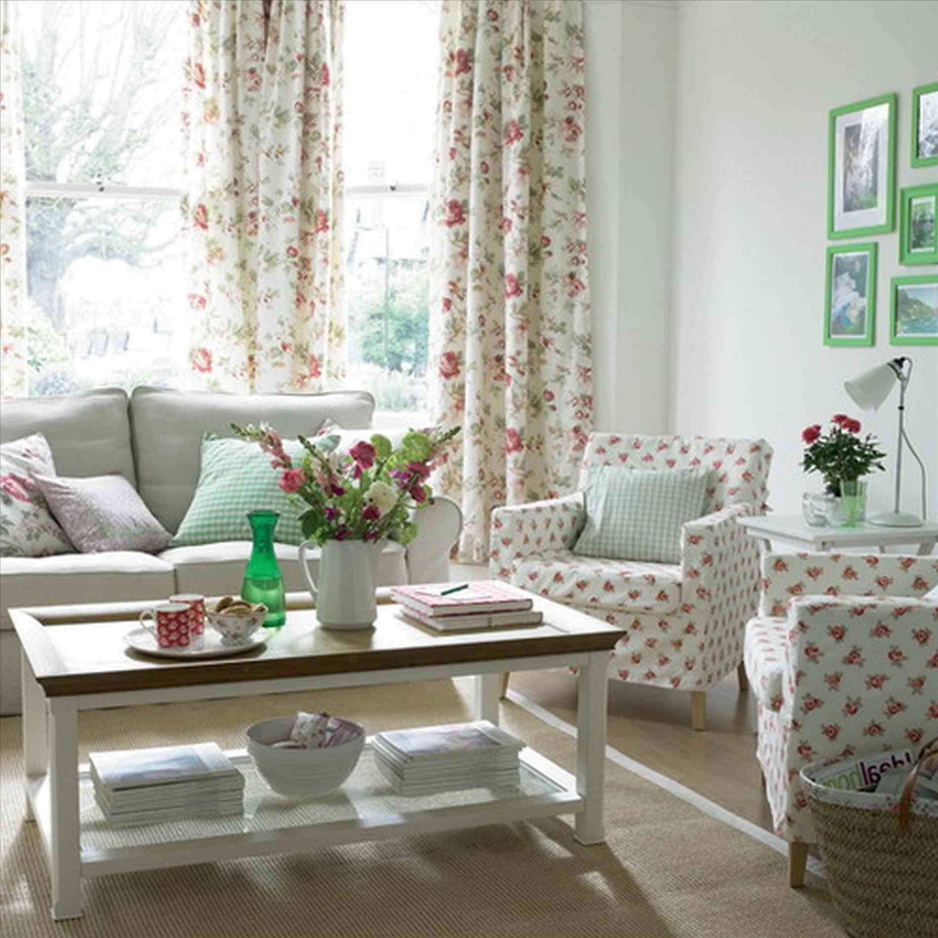 New Post Country Living Room Curtains Visit Bobayule Trending Decors