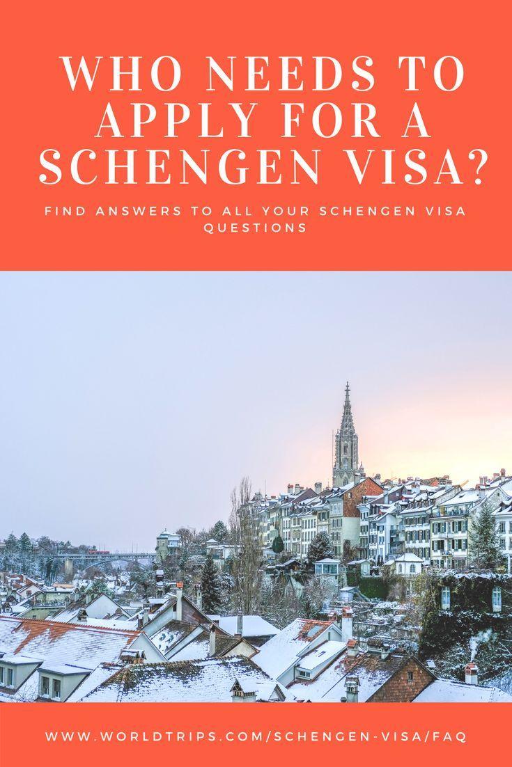 Schengen Visa FAQ Family vacation planning, Usa travel