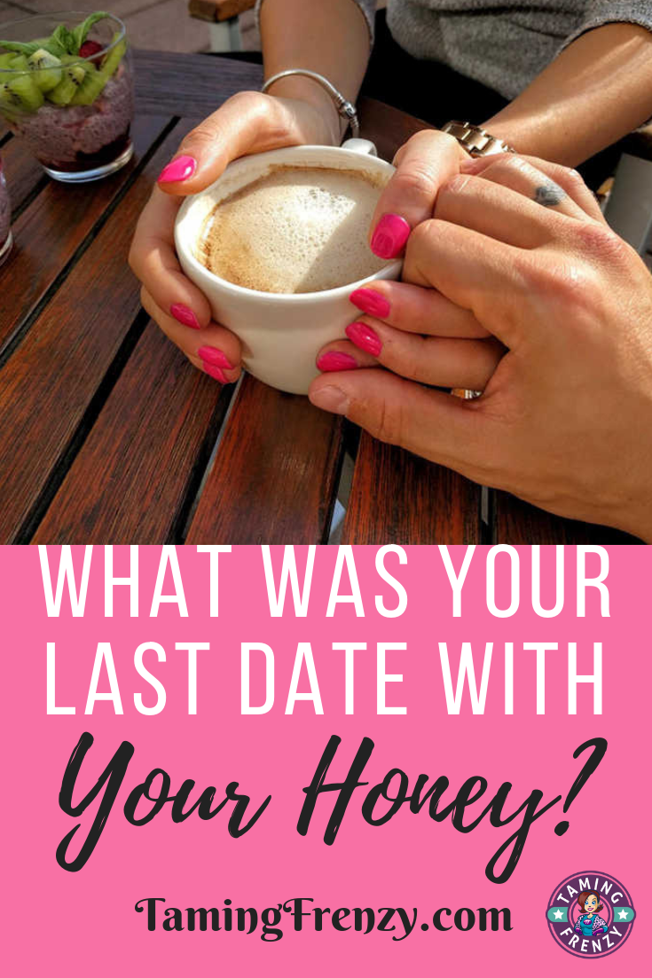 good questions to ask a guy your dating