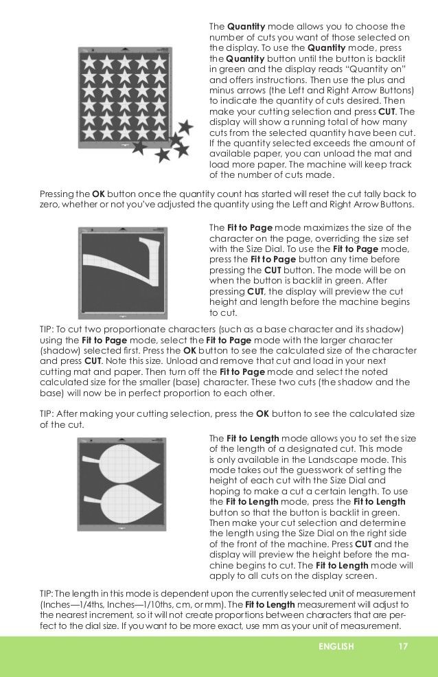 cricut expression user manual learn cricut scrapbooking rh pinterest com cricut expression user manual pdf cricut expression 2 user manual