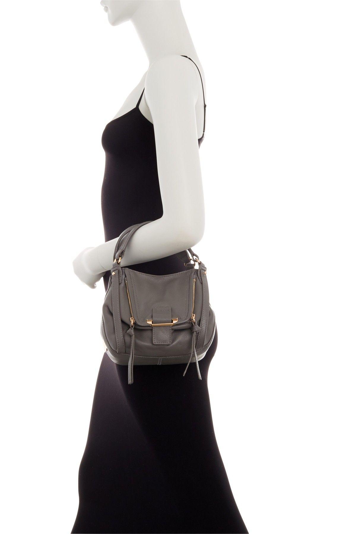 b45a0023fd Mini Jonnie Leather Crossbody Bag by Kooba on  nordstrom rack