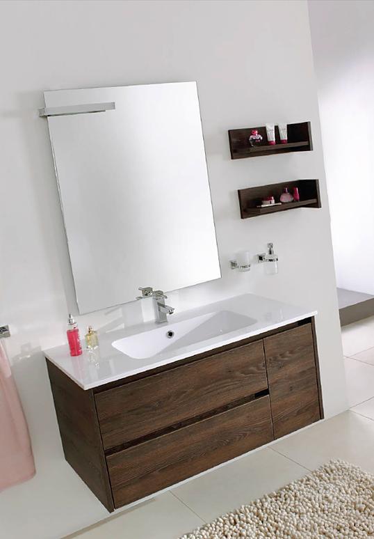 Offerte mobili da bagno mobile bagno con with offerte for Offerta mobili bagno