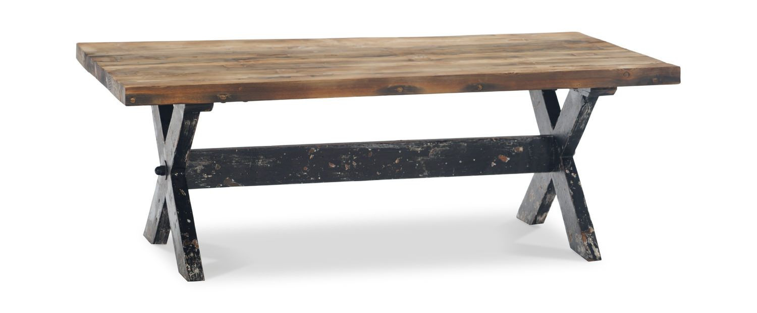 Torch Coffee Table Hom Furniture S In