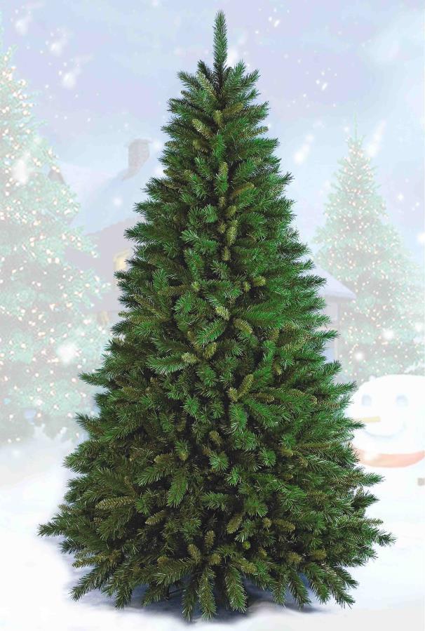 Albero Di Natale Yahoo.Flora Alberi Di Natale Risultati Yahoo Italia Della Ricerca Di Immagini Alberi Di Natale Natale Alberi