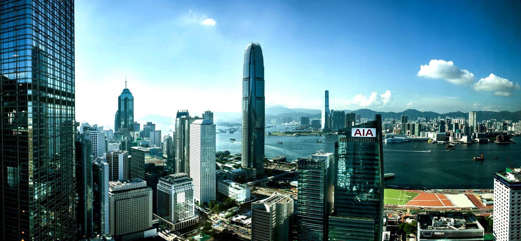 Bank Of China Tower Hong Kong Tourism Board Hong Kong Tourism Board Discover Hong Kong Tourism