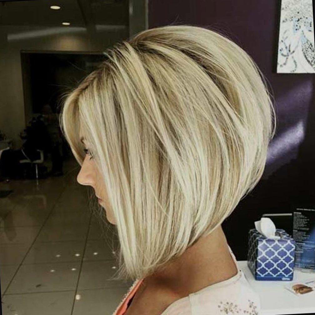 Moderne Frisuren Damen 2020 Trendfrisuren Frisuren Frisuren2020 Bob Frisur Frisur Ideen Haarschnitt Bob