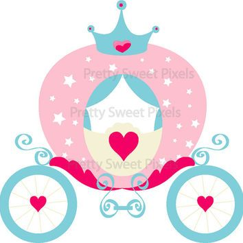 princess carriage clipart clipart panda free clipart images rh pinterest com au princess carriage clipart cinderella carriage clipart free