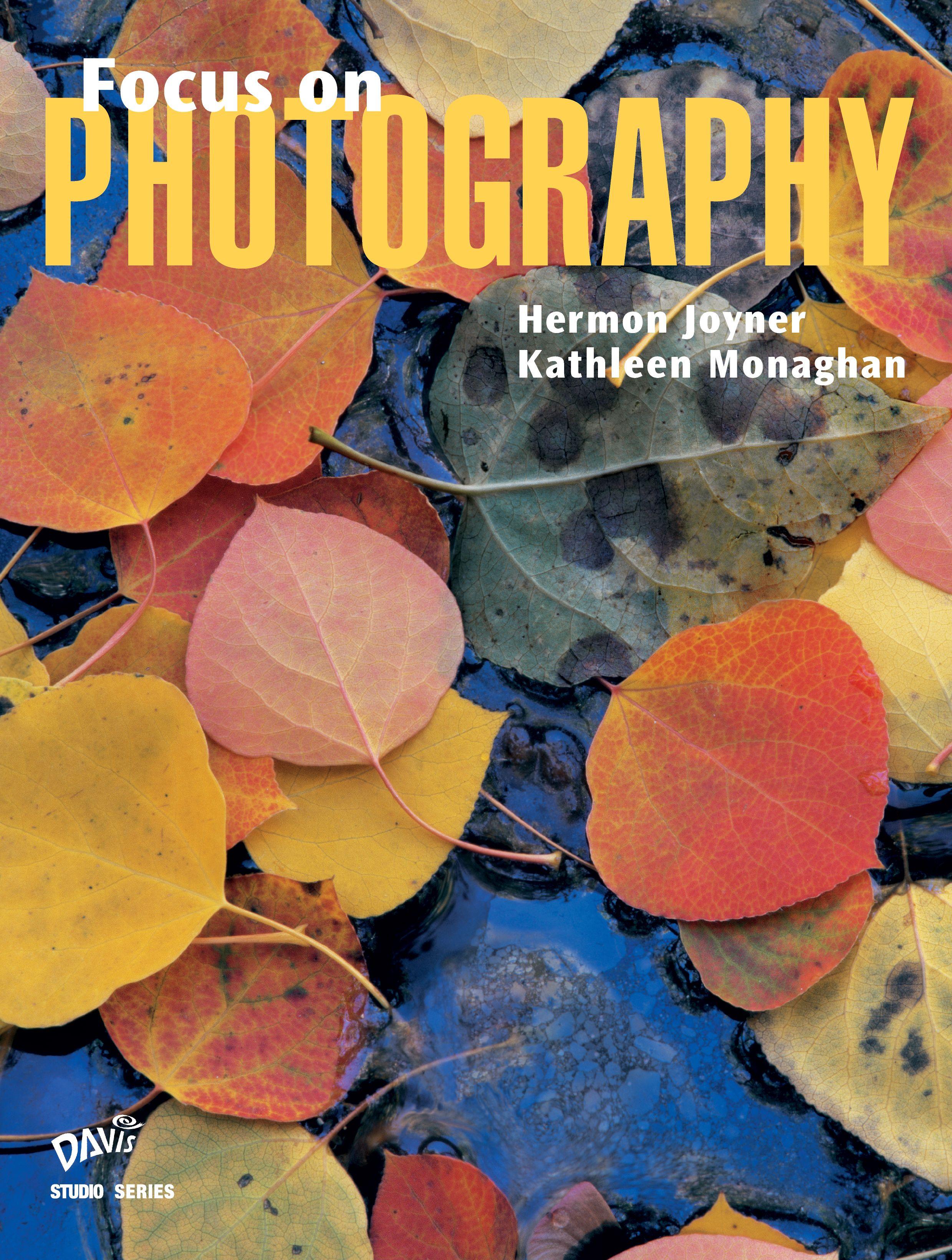 Not Found High School Photography Homeschool Photography School Photography