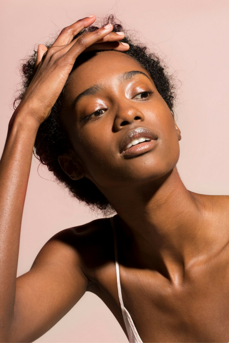 16 MustKnow Foundation Tips for Girls With Dark Skin