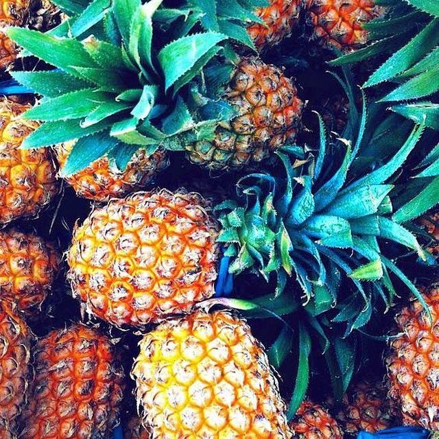 #pineapples 🍍🍍🍍🍍