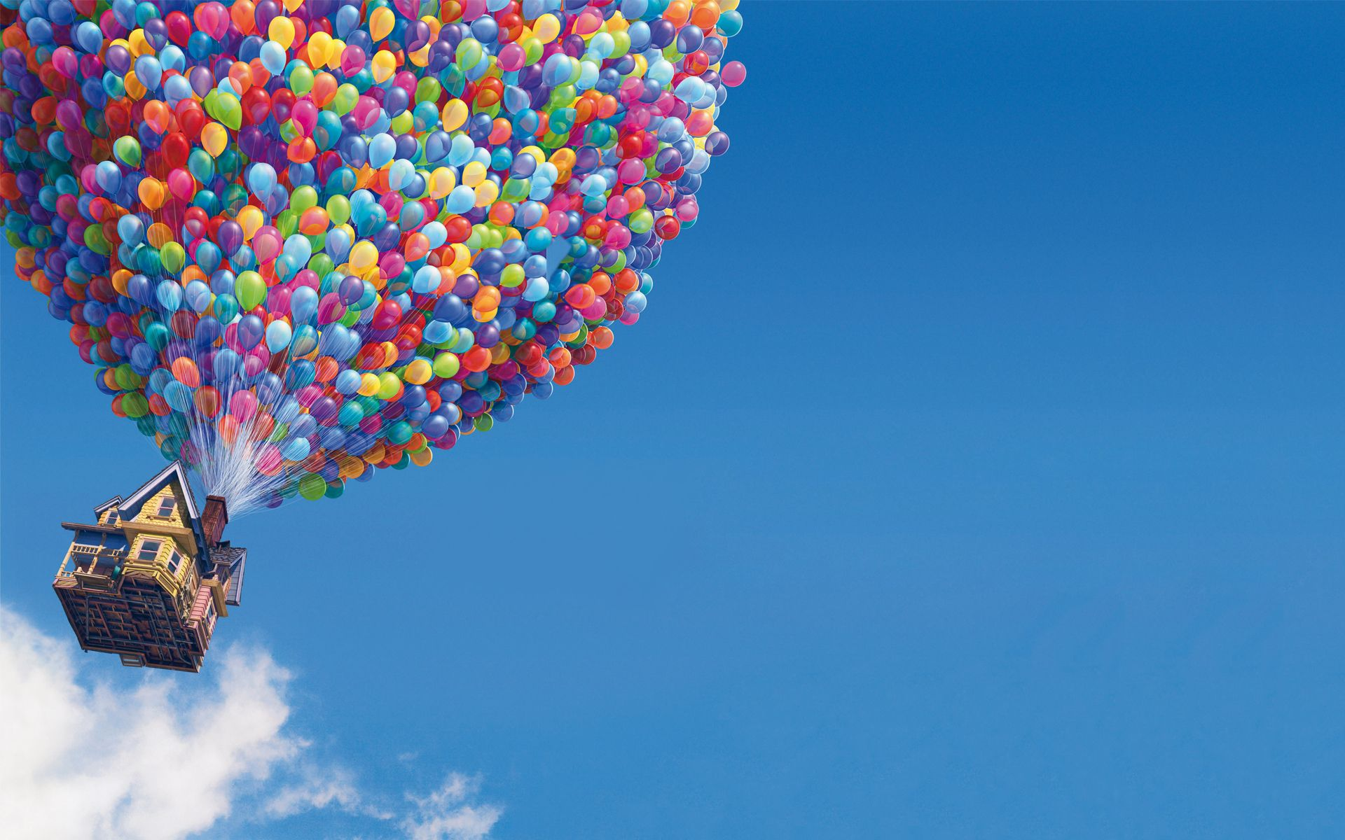 Up House Balloons Up Disney Balloons As Roof Decoration The Sims 4 Wish List
