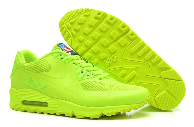best service 2e2f4 1e888 where-to-buy-air-max-90-hyperfuse-qs-with-american-flag-shoes
