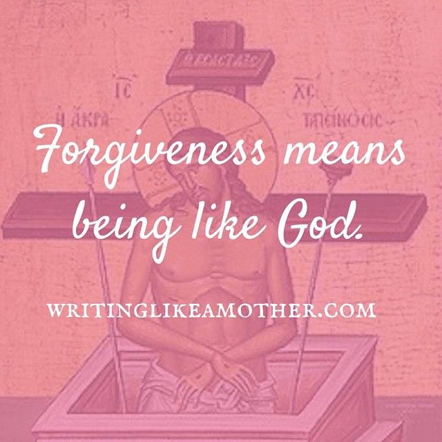 Today on the blog, my thoughts on forgiveness  #forgiveness