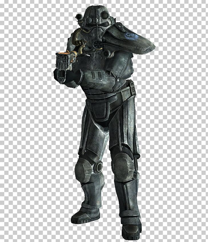 Fallout Brotherhood Of Steel Fallout 3 Fallout New Vegas Fallout 4 The Elder Scrolls V Skyrim Png Clipart Brotherhood Elder Scrolls Elder Scrolls V Skyrim