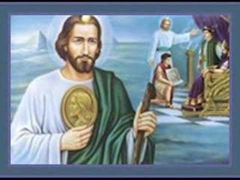 Pin De Antonia Benito En Imagenes De San Judas San Judas Imagenes De San Judas Imagenes Virgen De Guadalupe