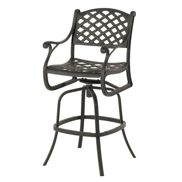 newport swivel bar stool newport bar stool and stools
