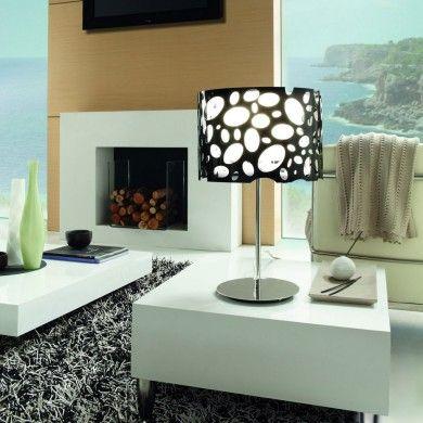 Lampe A Poser Design Moon Lampe A Poser Design Lampe A Poser Luminaire