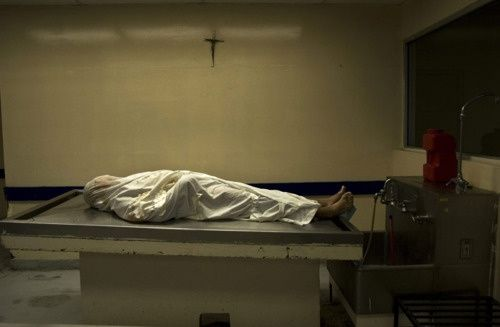 morgue body identification - Google Search Earth 20 Pinterest - morgue assistant sample resume