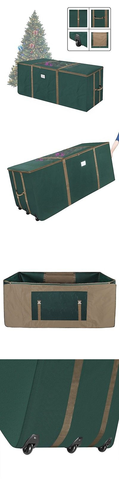 Tree Stands Skirts And Storage 166726 Large Christmas Tree  - Large Christmas Tree Stands For Sale