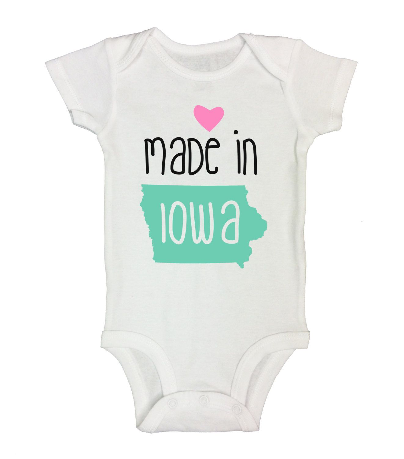 Cute Retro Style England Silhouette Onesies Long Sleeve Cotton Rompers for Unisex Baby