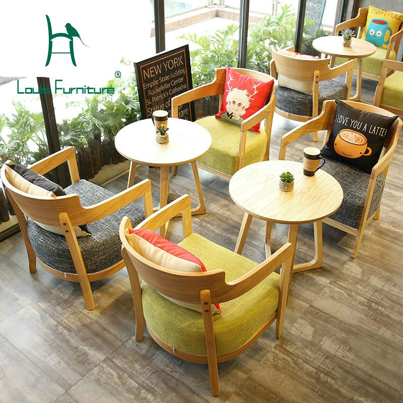 Cheap Cafe Chairs Buy Directly From China Suppliers Louis Fashion