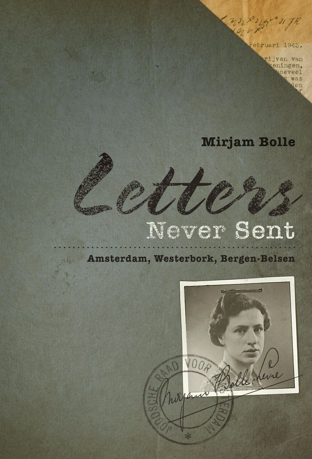 release letters
