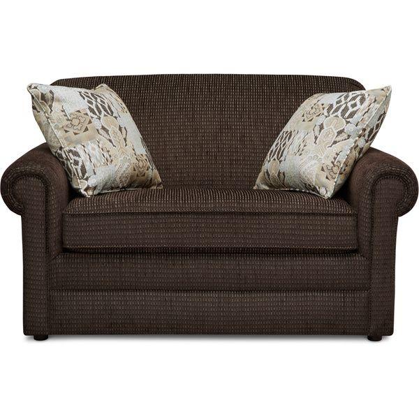 Awesome Art Van Kerry Twin Sleeper Overstock Shopping Great Uwap Interior Chair Design Uwaporg
