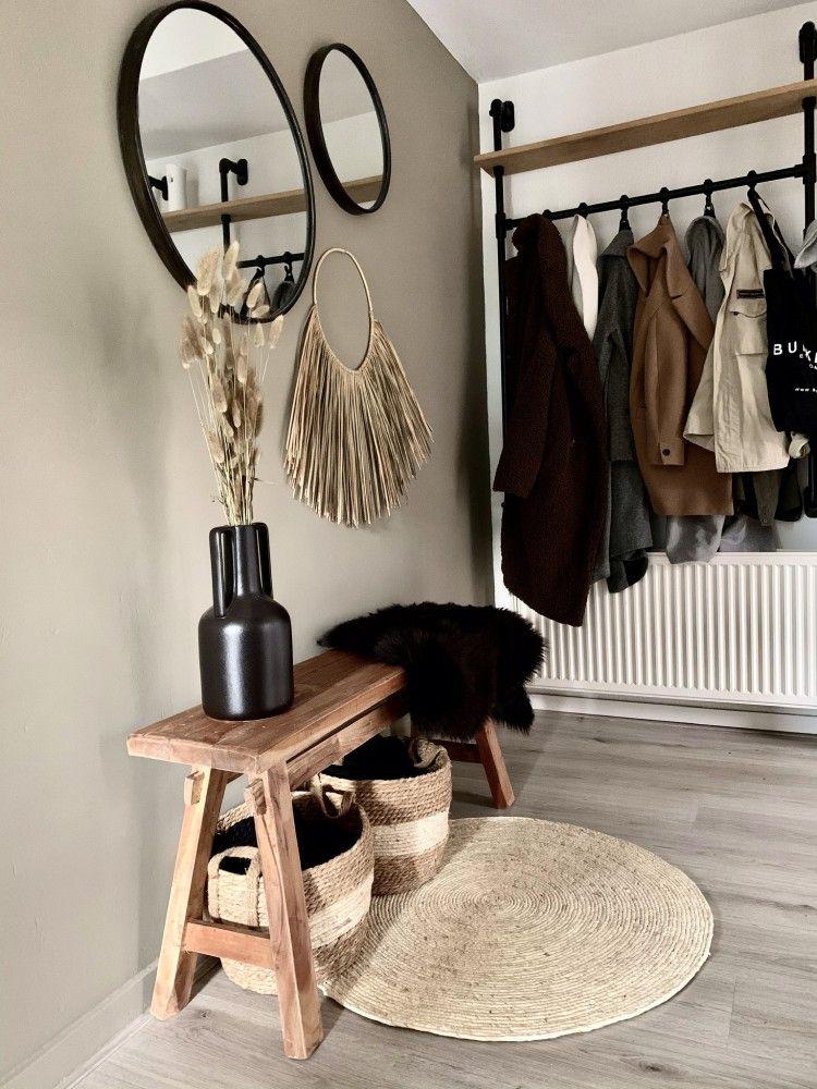 Photo of Van tekentafel naar droomhuis – Jellina Detmar Interieur & Styling blog