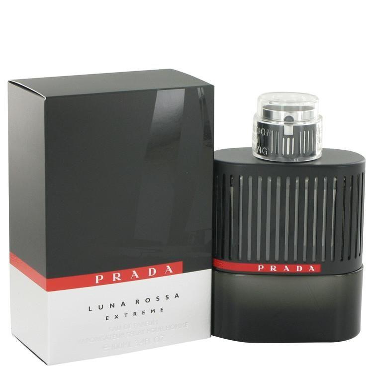 Prada Luna Rossa Extreme By Prada Eau De Parfum Spray 3 4 Oz Best Fragrance For Men Perfume Best Fragrances