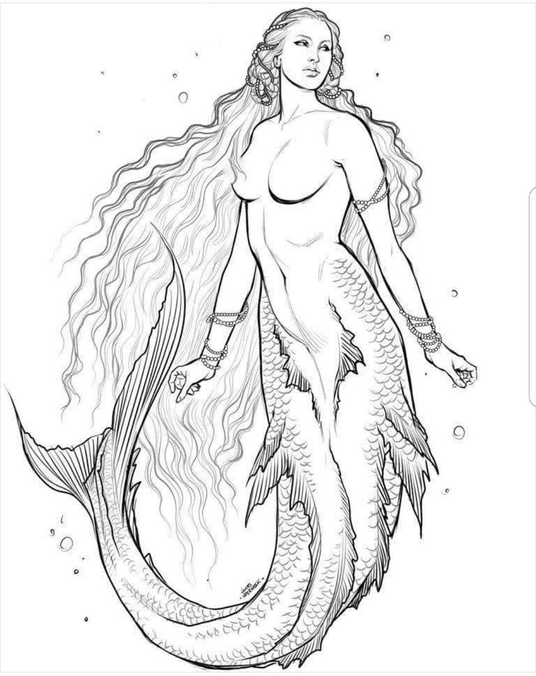 65c883a35b3 Find this Pin and more on Most Beautiful Mermaids   Sexy Mermen by  shannamermaid.