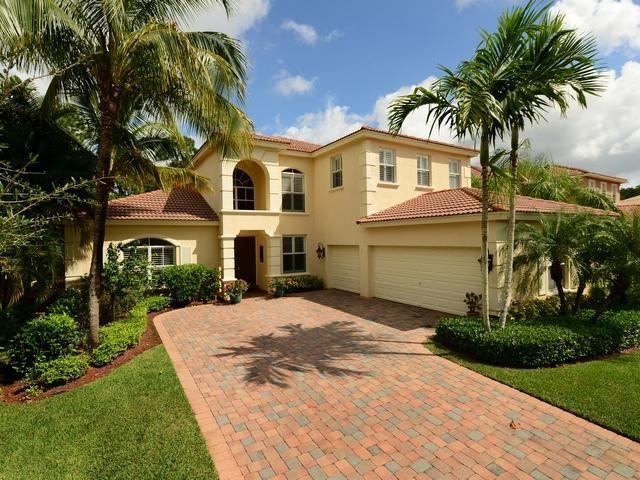 af975fe14a623b41df79bcdb7d41ee3f - Palm Beach Gardens Florida Rental Properties