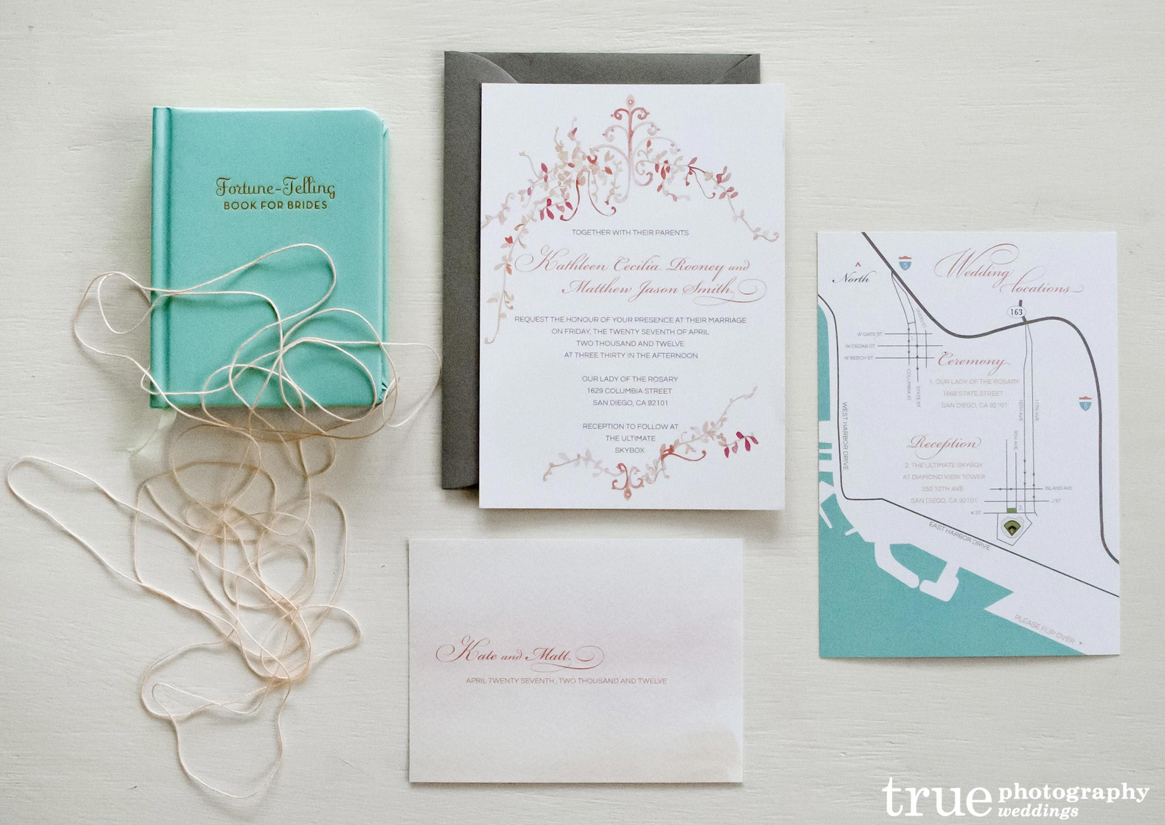 Holiday Cards & Invitations, Alfie Design Creates Custom Watercolor ...