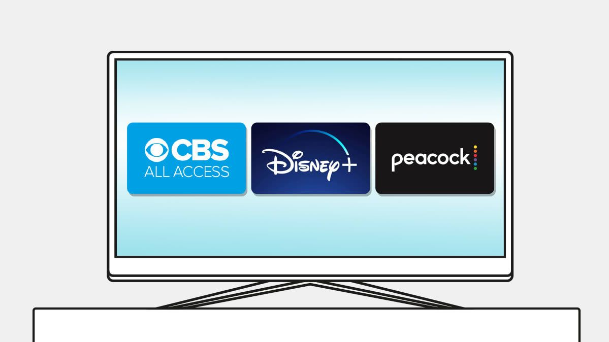 How to replace cable tv for only 25 a month in 2020