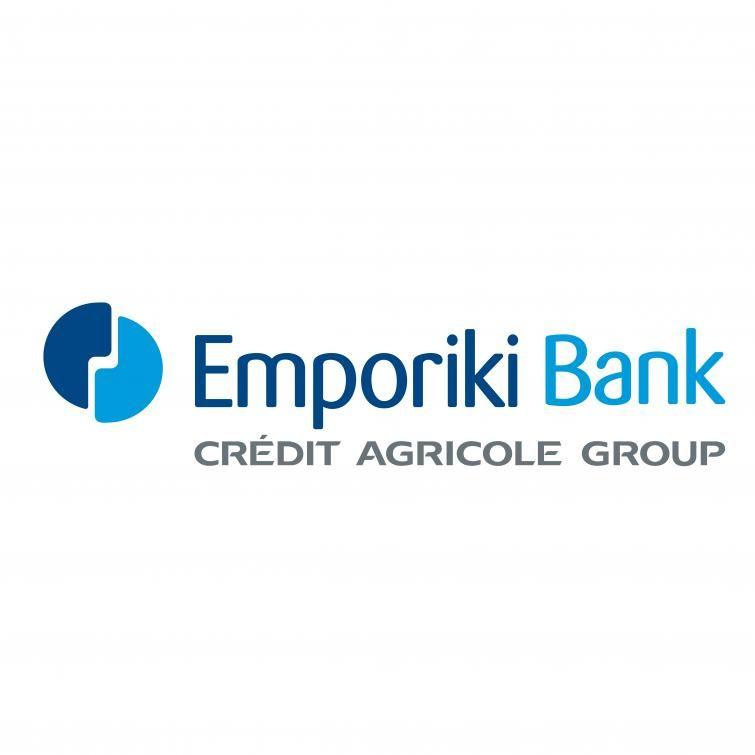 Emporiki bank 3
