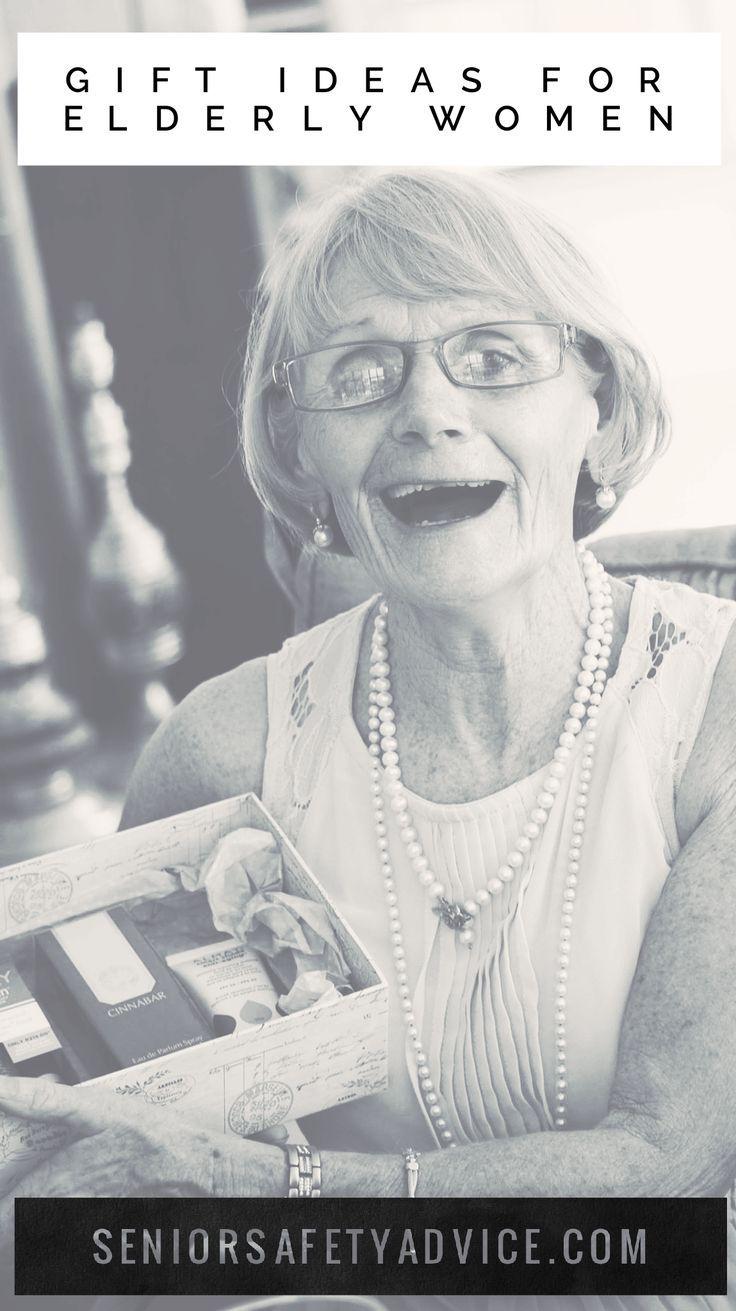 Photo of Das Zuhause und das Leben für Senioren sicherer machen