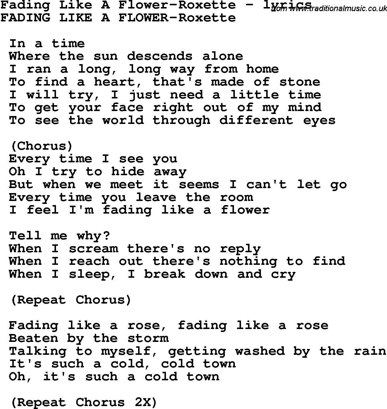 The devil cant write a love song lyrics title essay compare contrast