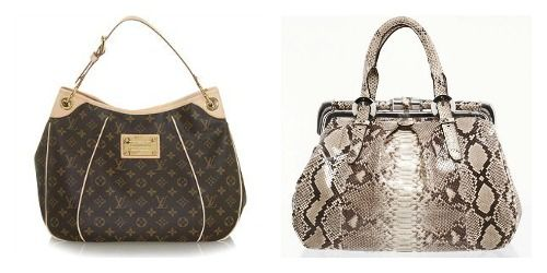 Designer Handbags Less As A Woman You Might Want To Have There Are Lots Of Kinds Purses On The Marketplace Which Wi