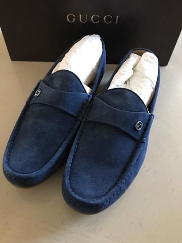 Gucci men, Men suede, Loafer shoes