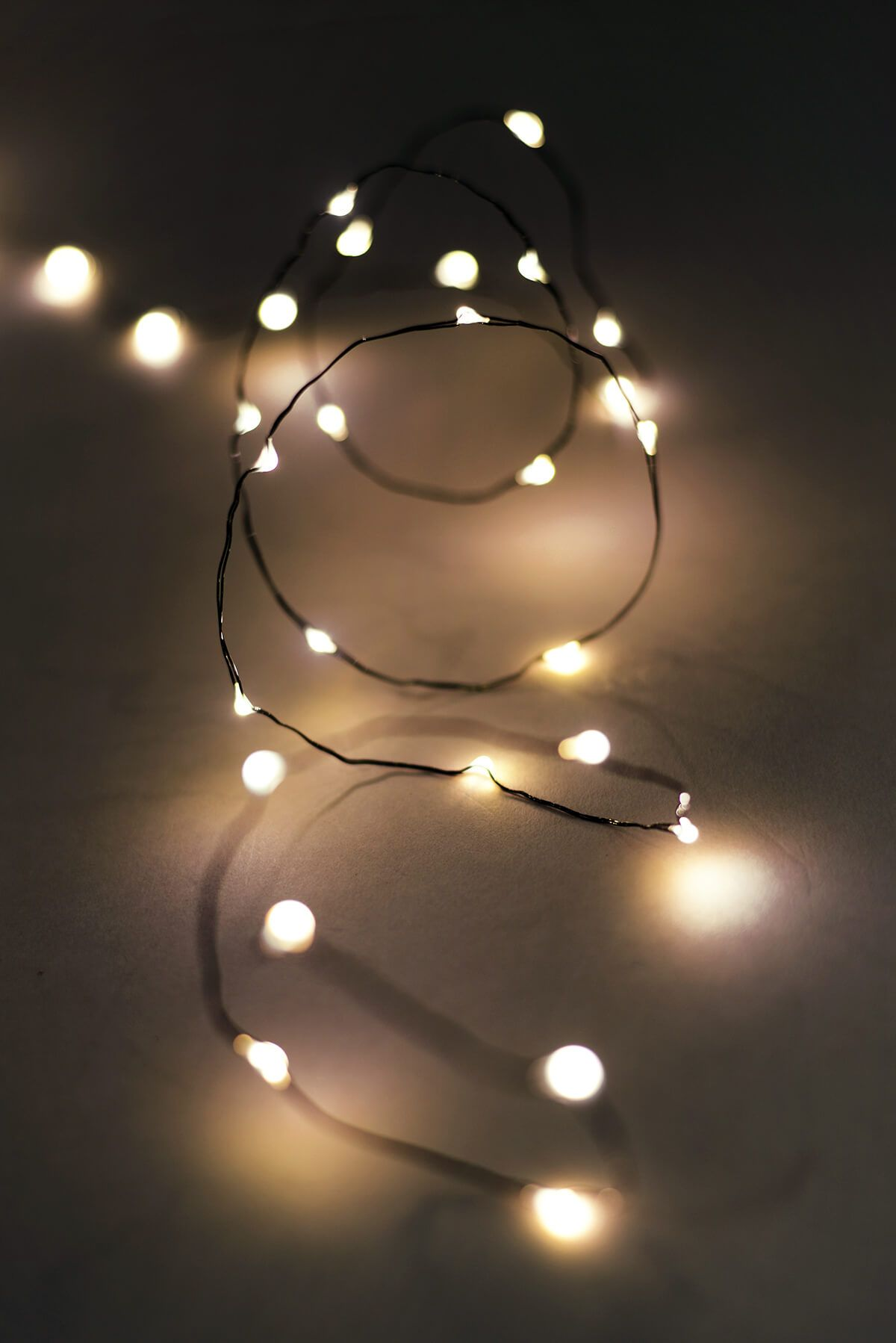 Fairy lights outdoor 10ft 60 warm white battery op fairy light fairy lights outdoor 10ft 60 warm white battery op aloadofball Image collections