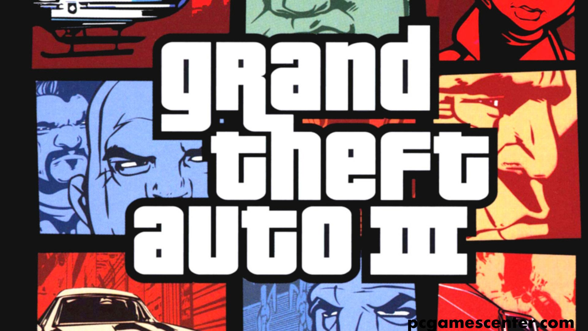Grand Theft Auto San Andreas Pc Game Download Has Had A Smashing Success Receiving A Rating Of 4 5 Grand Theft Auto Grand Theft Auto 3 Grand Theft Auto Games