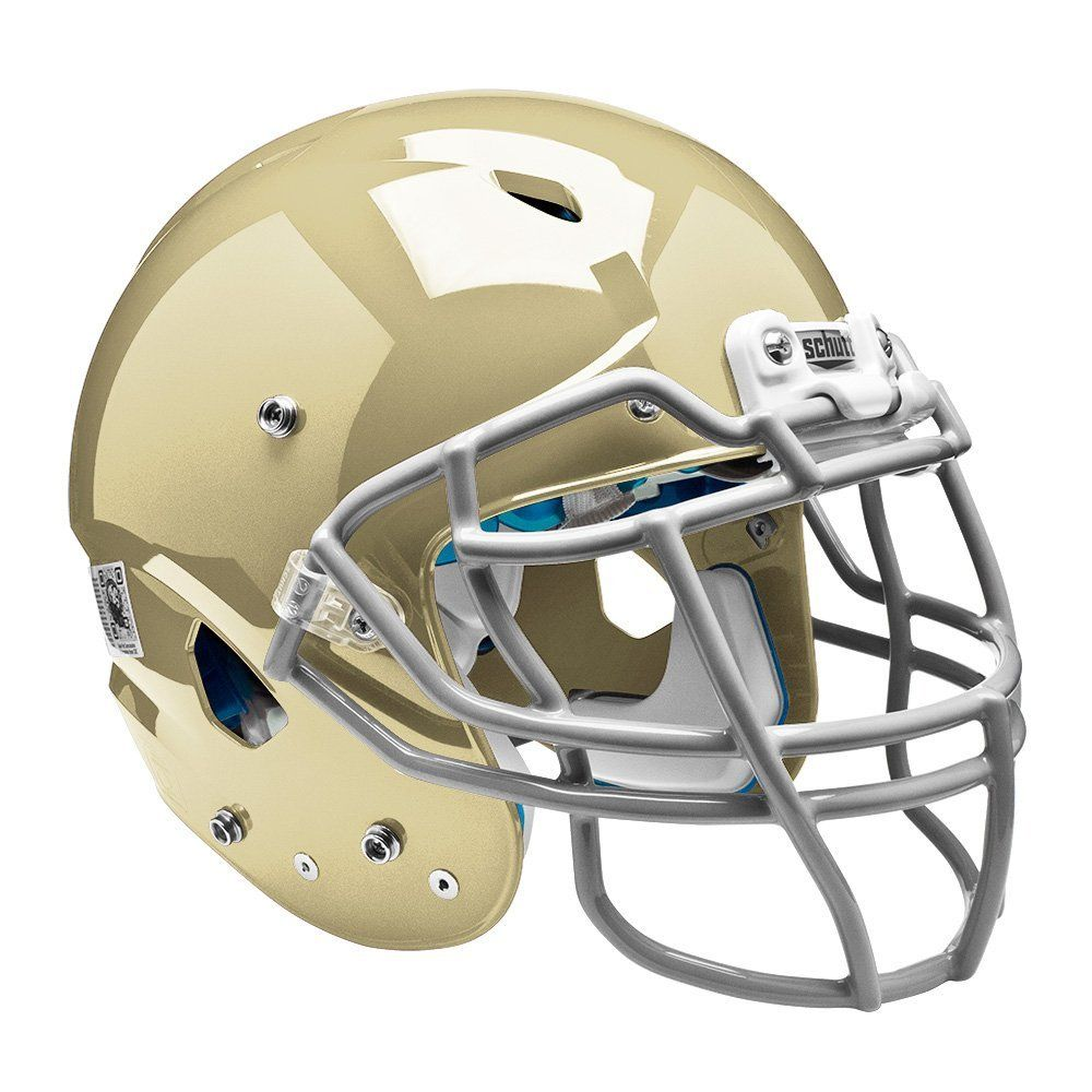 Among other products schutt sports youth vengeance dct