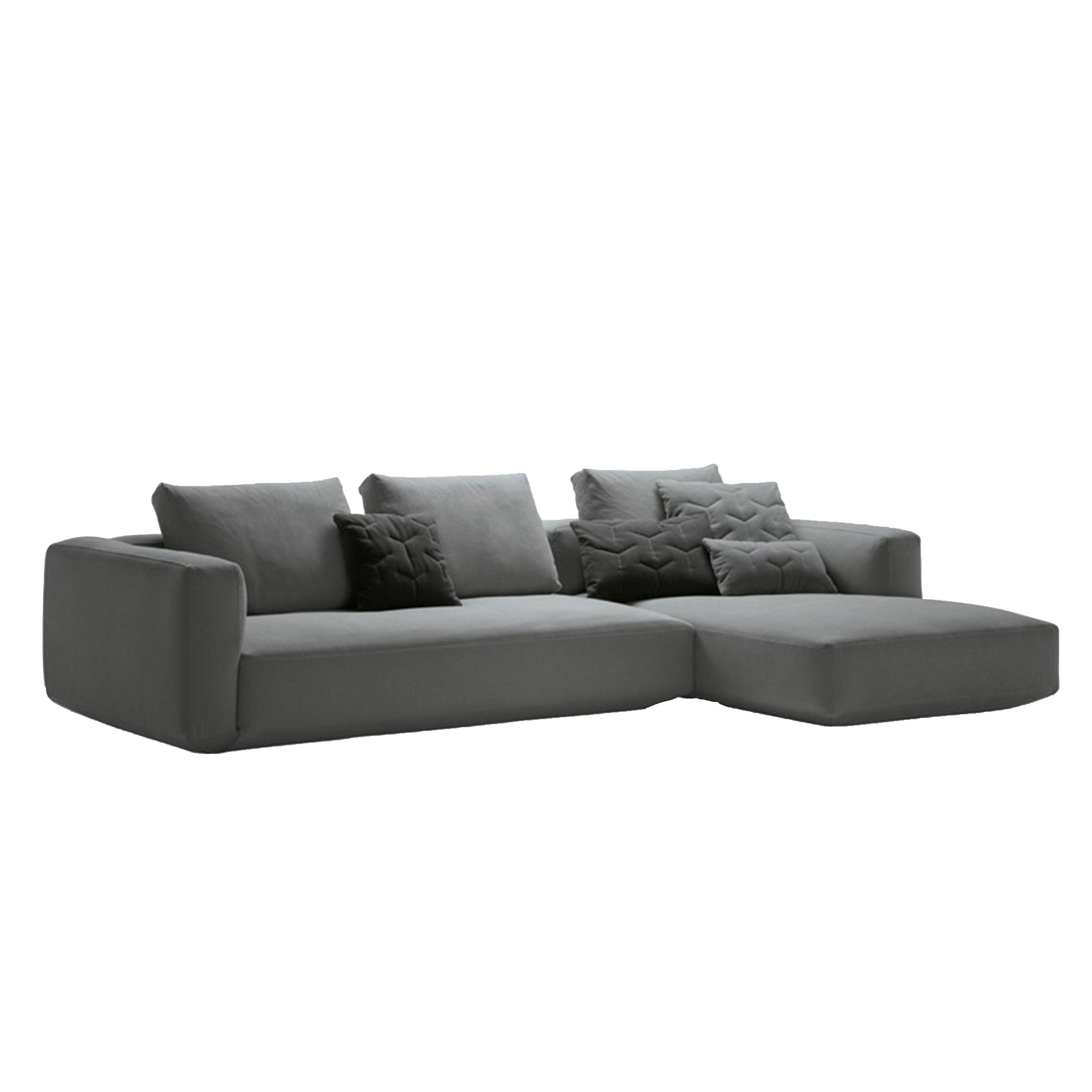 Luxury And Premium Italian Furniture Brands In India Premium And Luxury Italian Furniture Br Luxury Italian Furniture Fitted Furniture