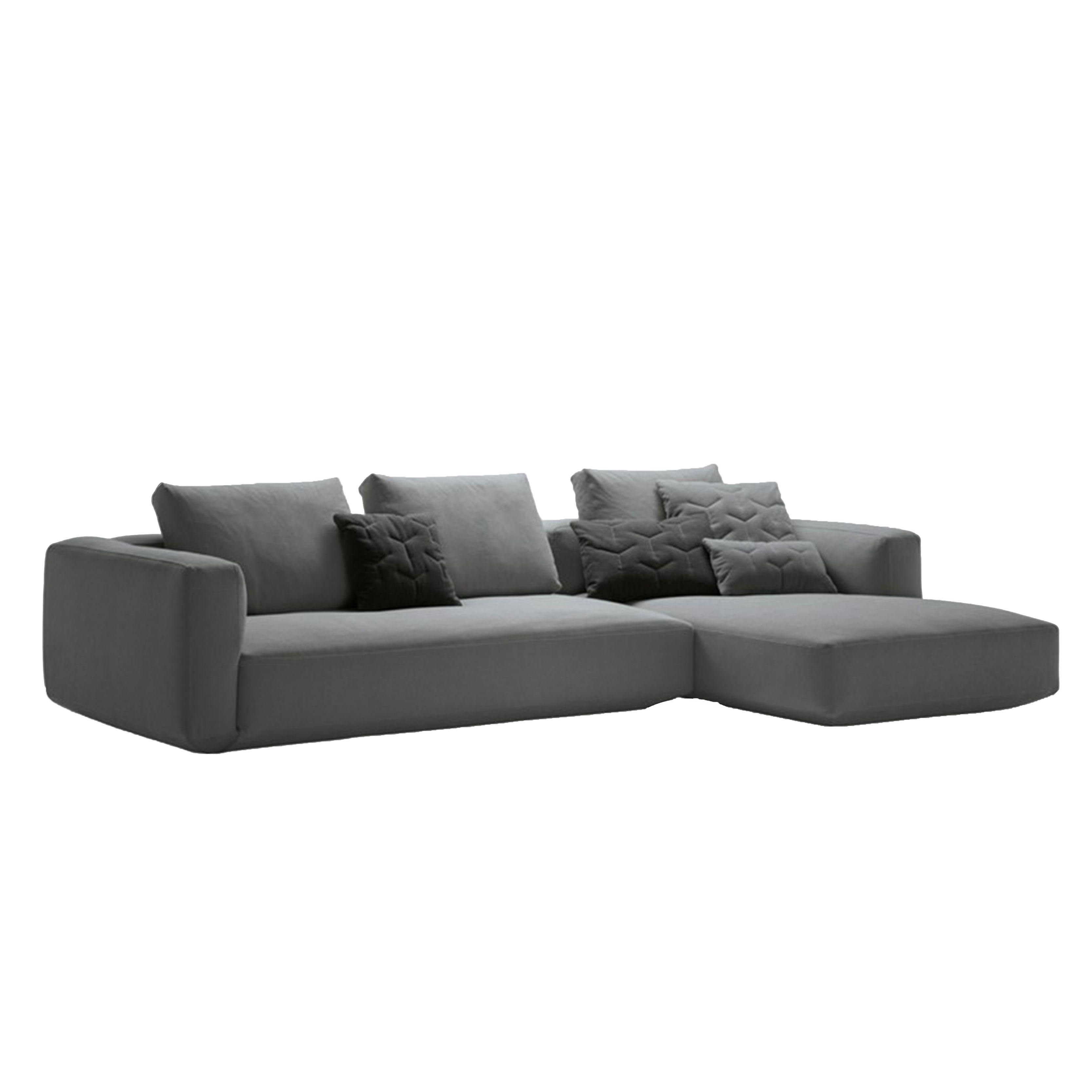 Luxury And Premium Italian Furniture Brands In India Premium And Luxury Italian Furniture Italian Furniture Brands Luxury Italian Furniture Italian Furniture