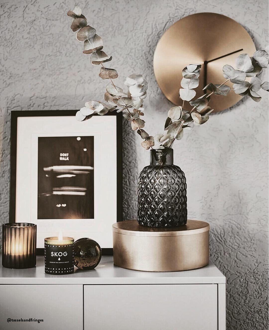 Vasen & Deko-Vasen online shoppen | WestwingNow #vaseideen