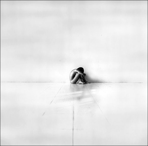 Minimalistic Art Minimal Photography Loneliness Photography Art Photography