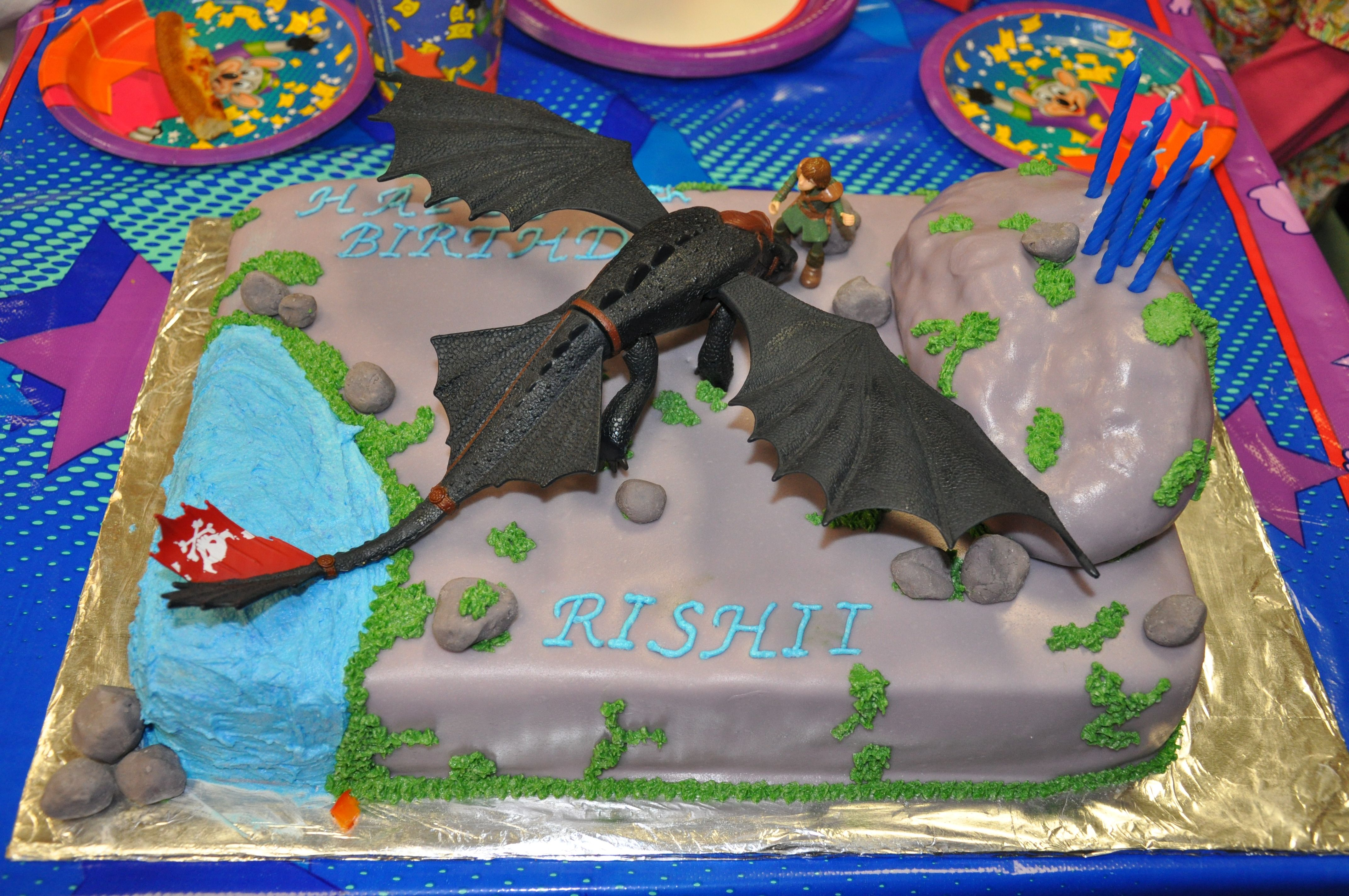 how to train your dragon toys walmart