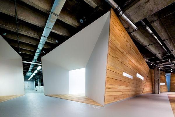 schöne räume | architektur innenarchitektur - frankfurt am main, Innenarchitektur ideen