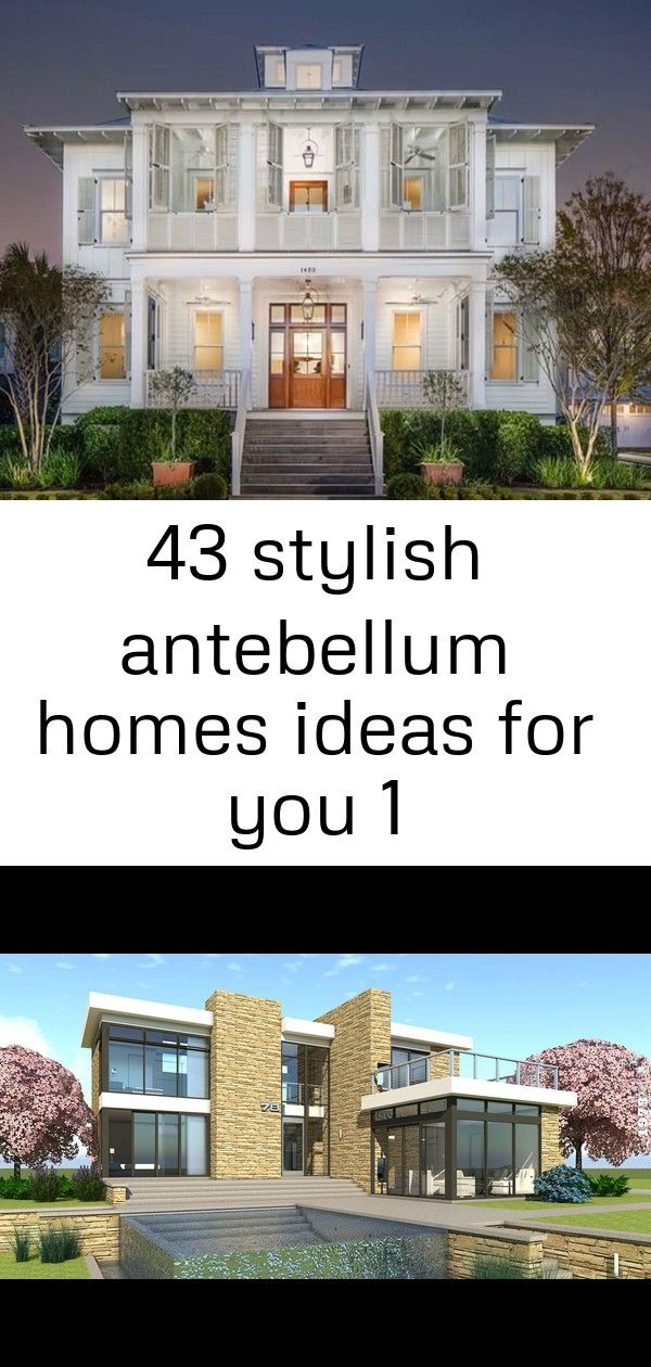 Bell Buoy Cottage Coastal Home Plans Finns Landing Coastal Home Plans Exciting Similar To The Other Dr Antebellum Homes House Styles Interesting Buildings
