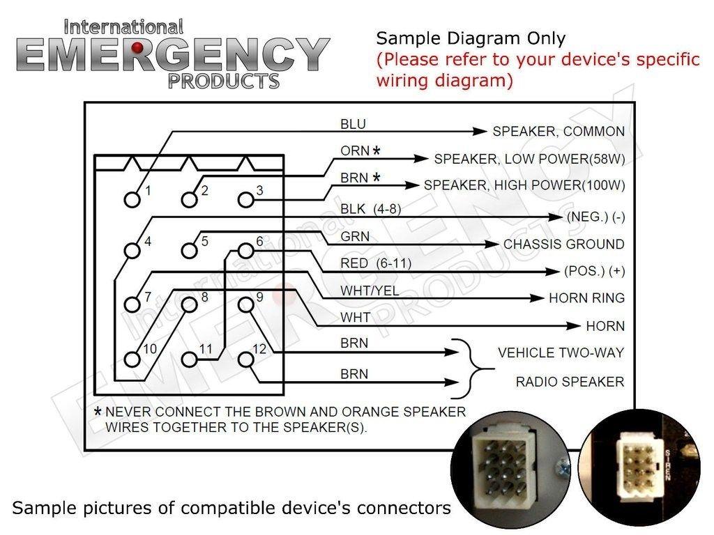 [SCHEMATICS_4JK]  Federal Signal Legend Lightbar Wiring Diagram - bookingritzcarlton.info |  Bar lighting, Led warning lights, Electronics projects | Federal Signal Lightbar Wiring Diagram |  | Pinterest